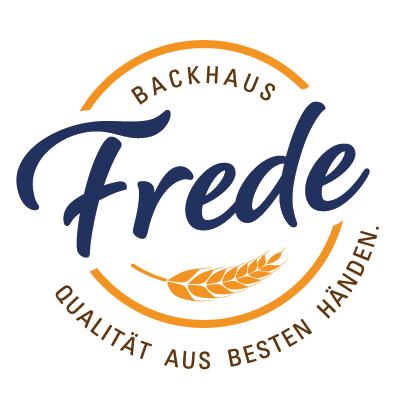 Backhaus Frede